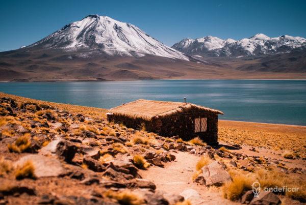 Onde ficar no Atacama, Chile: melhores hotéis e lugares para se hospedar